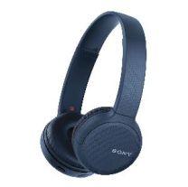 Kopfhörer Bluetooth